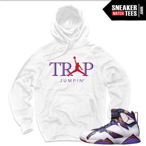 sneaker hoodies hoodie match sweater 7s sneaker match tees
