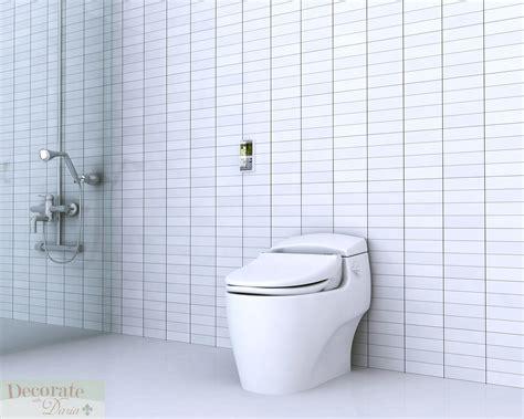 bidet wash bio bidet bliss bb 2000 beige elongated electric toilet