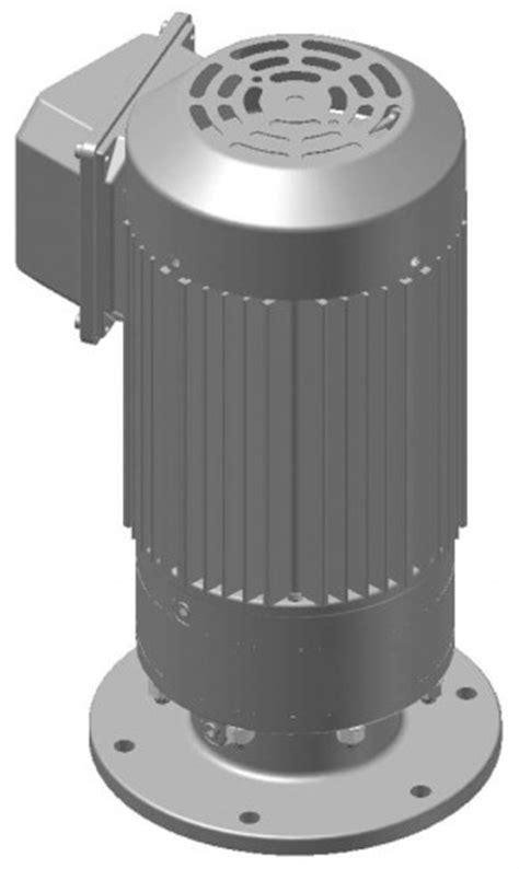 Componentes y Equipos Electromecánicos - Catalogo