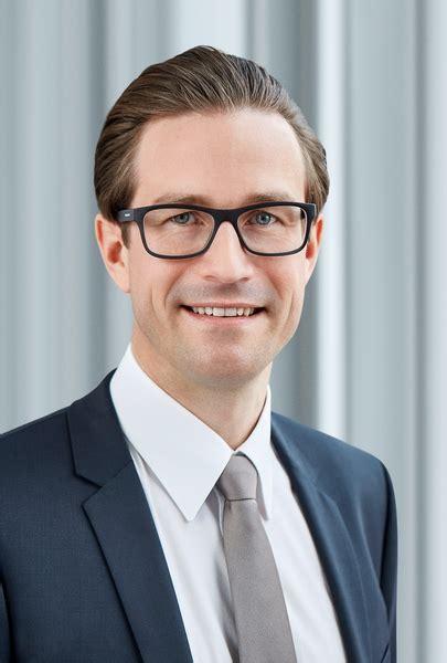 Mba For Cto by Vorstand Und Aufsichtsrat Der Rosenbauer International Ag