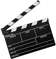 se filmer the defiant ones gratis mejores p 225 ginas para ver pel 237 culas gratis cine gratis