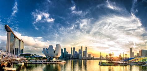 in singapore 50 free 4k singapore wallpaper images for