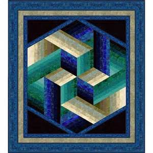 patterns gt faberg 233 pattern