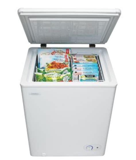 Freezer Box Mini Portable small freezer best compact chest freezer 2016