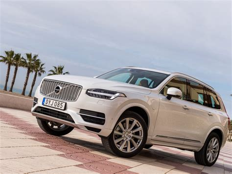 volvo suv volvo suv related keywords volvo suv keywords