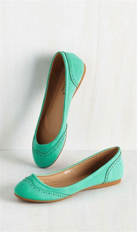 Pretty Fit Flat Shoes 244 best fl t shoes images on flats shoes