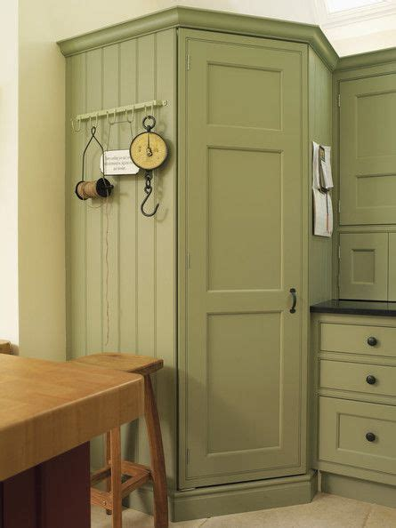 country green kitchen cabinets green country kitchen on the side and green kitchen on