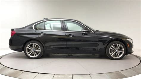 bmw truck 2020 2020 bmw 340i m sport review and release date best