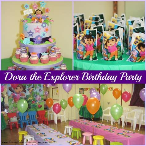 Cake Decorations Vol 3 I 2012 birthday at home image inspiration of cake