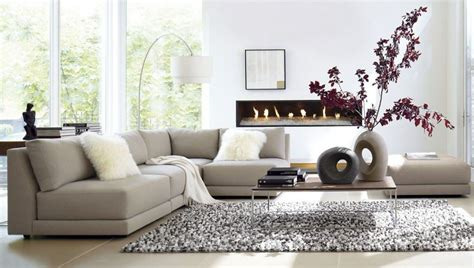 Sectional Sofa For Small Living Room Affordable Small Living Room Dining Combo Has Ideas With White Sofa Beside Beautiful Sofas For