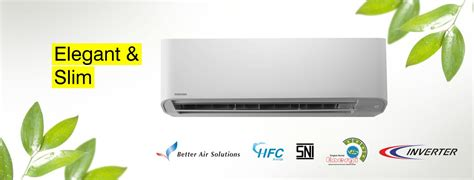 Toshiba Ras 05bks Ac Split 0 5 Pk single split residential toshiba ac indonesia one