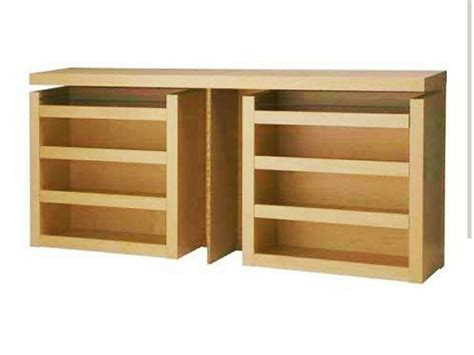 ikea headboards king size ikea malm king size bed with headboard storage for sale in