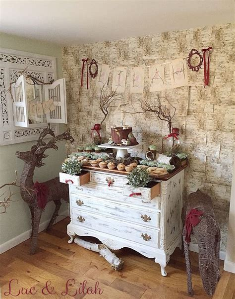 enchanted forest nursery decor beautiful enchanted bedroom ideas contemporary home