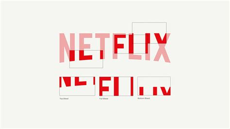 design thinking netflix what netflix s rebrand teaches us about responsive design