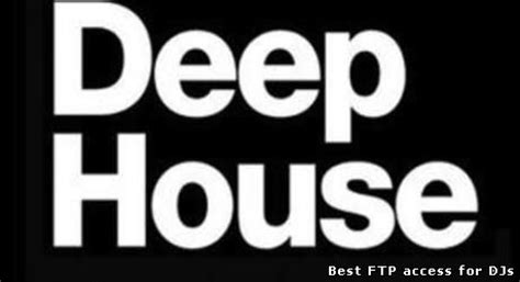 new deep house music releases electro house 2016 new hot electro house 2016 mp3 albums electro house 2016 torrents
