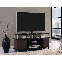 bedroom unusual ashley porter media center entertainment tv stand ashley furniture signature design by ashley