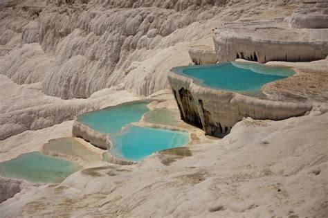 pamukkale thermal pools img picture of pamukkale thermal pools pamukkale tripadvisor