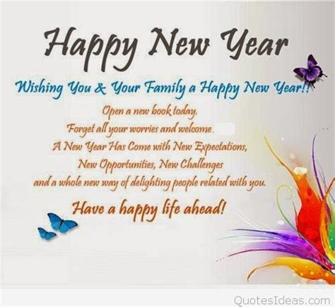 new year poems ks1 religious happy new year sayings quotes wishes 2016