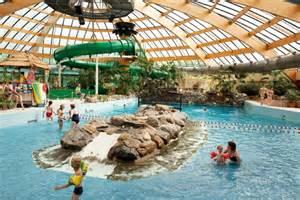 ferienpark deutschland schwimmbad ferienparks deutschland niederlande beliebteste