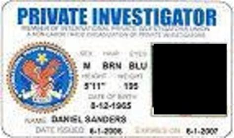 How To Get A Printout Of Your Criminal Record What Is A Perc Card Privateinvestigationblogdotcom