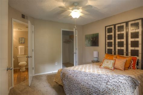 1 bedroom apartments in orlando fl 1 bedroom apartments orlando hallow keep arts