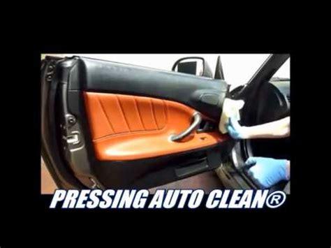 comment nettoyer les sieges de voiture r 233 novation d int 233 rieur de v 233 hicule 224 domicile toulouse
