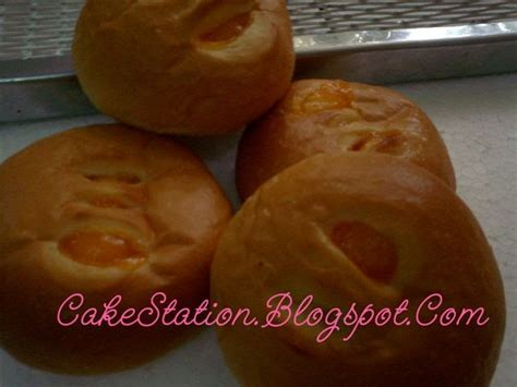 resep cara membuat roti manis supaya tidak keras resep dapur cakestation roti manis empuk ala cakestation