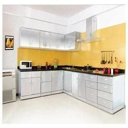 stainless steel kitchen cabinets india stainless steel modular kitchen cabinets india