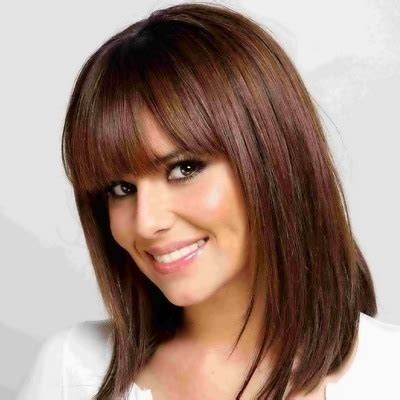 current color trends latest hair trends 2013 latest hairstyles trends for