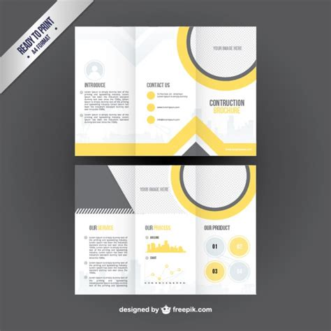 brochure template yellow 23 2147512901 jpg
