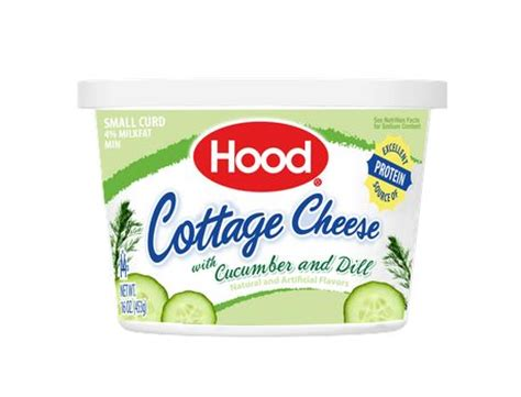 flavored cottage cheese savory cottage cheeses quot flavored cottage cheese quot