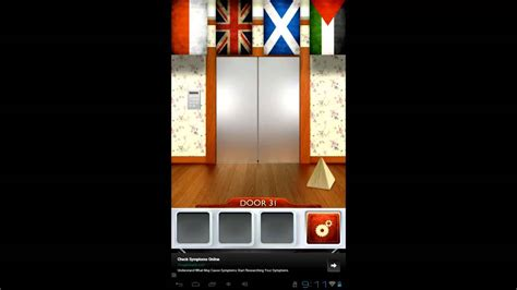 100 doors 2 beta 100 2 lagrange blog 100 doors 2 level 31 walkthrough cheats youtube