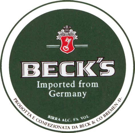 elenco banche tedesche galvani drink center birre alla spina