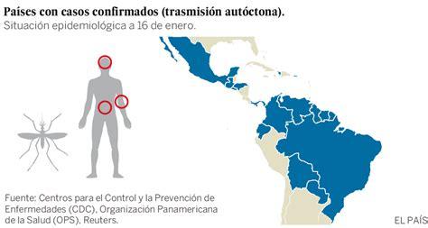 preguntas cerradas sobre el zika s 237 ntomas zika diez preguntas y respuestas sobre el virus