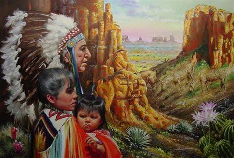 themes in native american stories 착시현상 사진 재미있는 착시현상 즐겨보세요