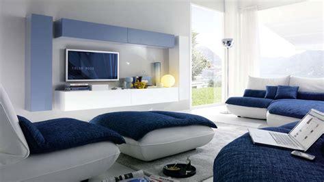 marche mobili soggiorno marche di soggiorni moderni pareti attrezzate i