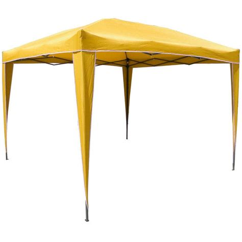 foldable gazebo folding gazebo ebay gazeboss net ideas designs and