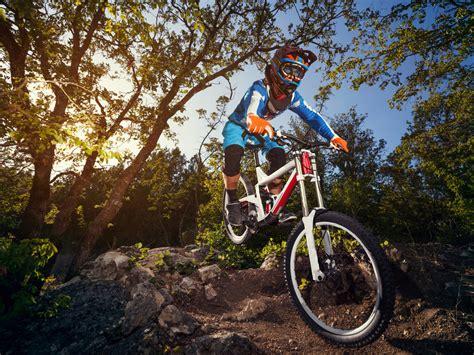 Mountain Bike Gifts - mountain biking gift guide cycling jewellery