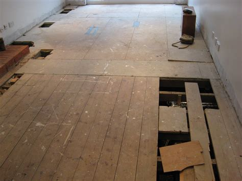 furniture floor ls floor ls nfm 28 images duramax storemate vinyl shed