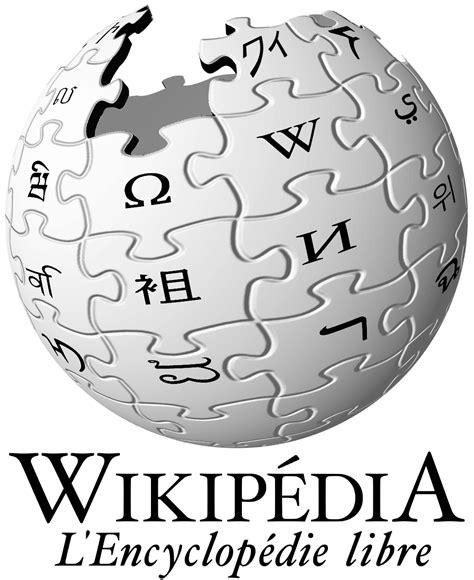 tetramorfos la enciclopedia libre comunidad aut 211 noma de cuba 191 la enciclopedia libre