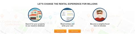 landlord reviews commuter student services  campus living