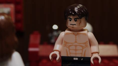 fifty shades of grey movie youtube trailer fifty shades of grey lego trailer youtube