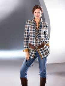 Country style clothing for women di candia fashion