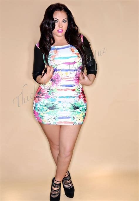book of dresses for thick in australia by