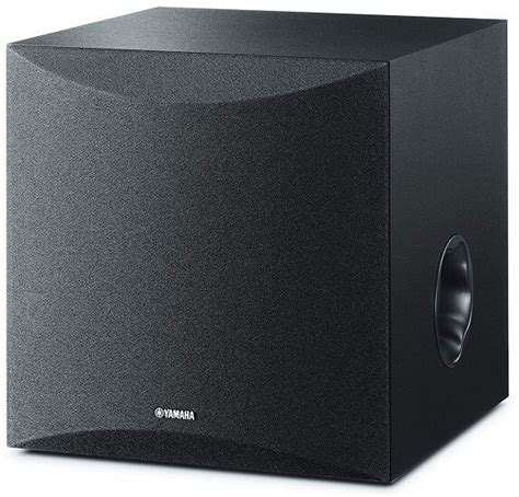 budget subwoofers  large rooms  guide