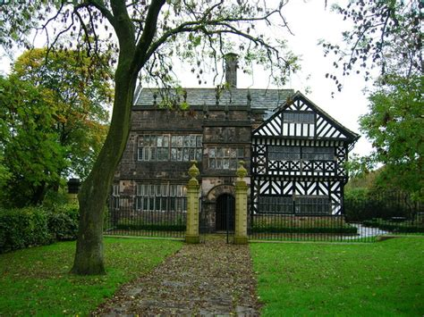 manor house solid oak and file i th wood manor house front view jpg wikimedia commons