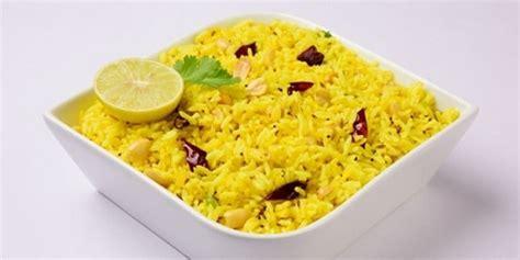 membuat nasi kuning magicom 93 resep masakan berbahan dasar nasi dan berbagai variasi