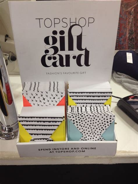 Topshop Gift Cards - 25 best ideas about gift voucher design on pinterest gift vouchers coupon design