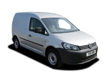 tdi volkswagen volkswagen caddy 2 0 tdi 4motion photos and comments www