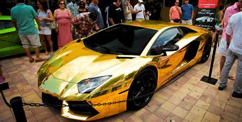 lamborghini car gold gold lamborghini aventador and it can be yours for just a